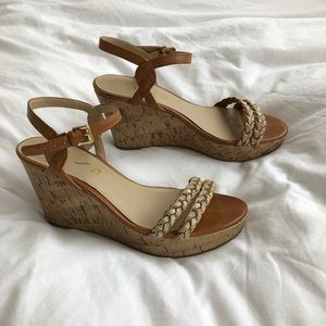 d824a530d4ab Unisa Women Shoes Wedges on Poshmark